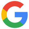 certification_icon_google_hover