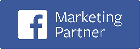 Facebook | Marketing Partner