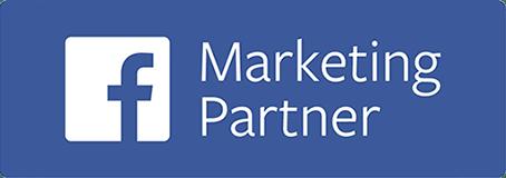 Facebook | Marketing Partner