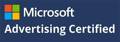 Microsoft Advertising | Certified Professional