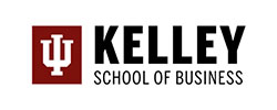 IU Kelley school of business