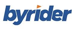 Byrider logo