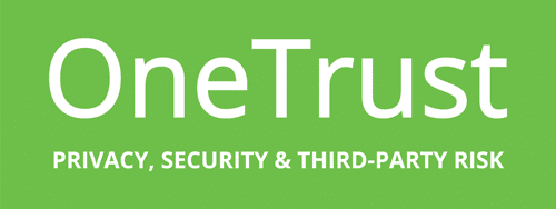 OneTrust Strategic Partner