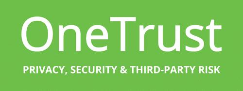OneTrust Strategic Partner