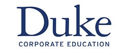 Duke Corporate Education logo