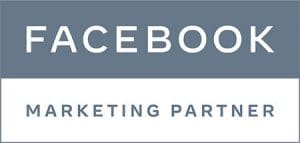 Facebook Marketing Partner