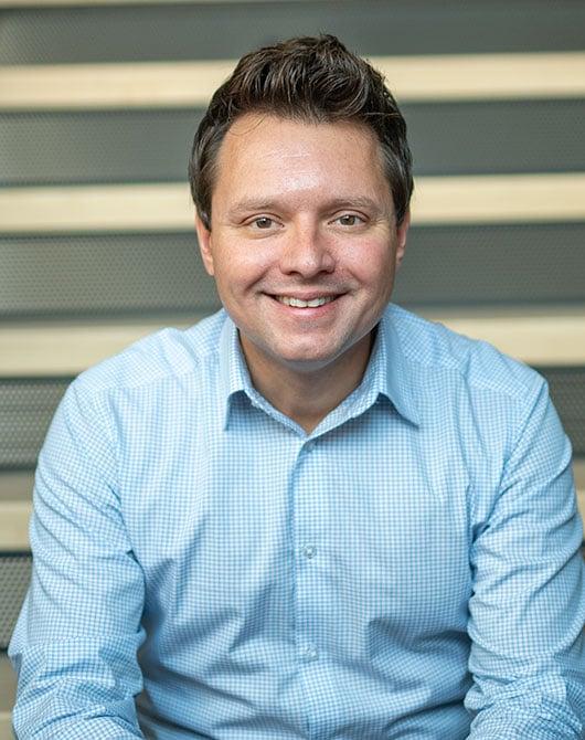 Matt Holz